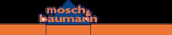 www.mosch-baumann.de